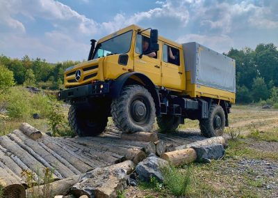 RKF-Bleses Feuerwehrveranstaltung Balve 2019